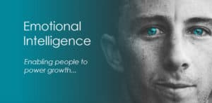 Dynamic Learning - enabling people to power growth through emotional intelligence